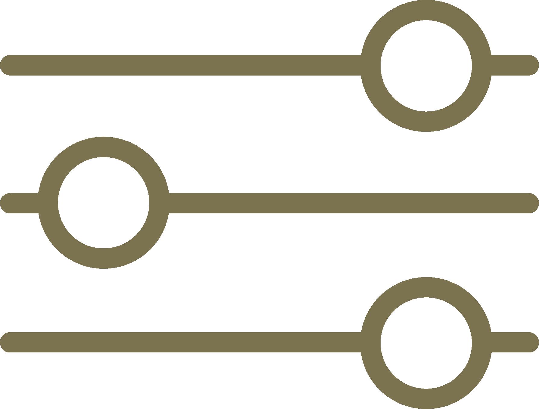 Binary plan
