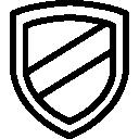 Defense and Law Enforcement