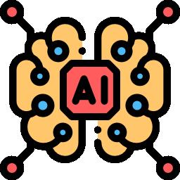 Our AI Development Services