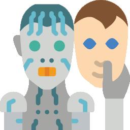 Our AI Development Team