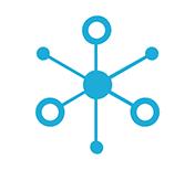 IoT-Based Wearable Apps Development