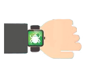 QA and Testing of Apps for Wearable Devices Compatibility