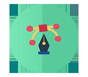 Wearable App UI/UX Design Development