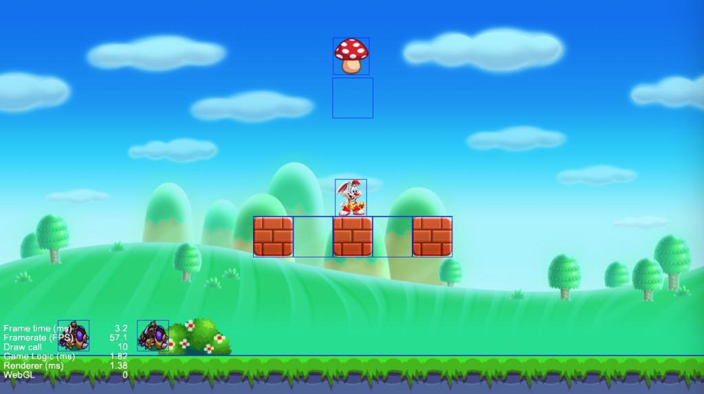 Cocos2d Game Development Company
