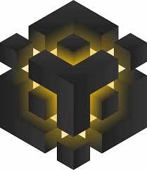 Nadcab BEP20 Token Development