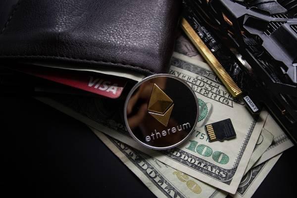 Wallet Development