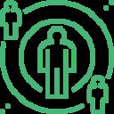 Build a Local Brand Ambassador & Influencer Network