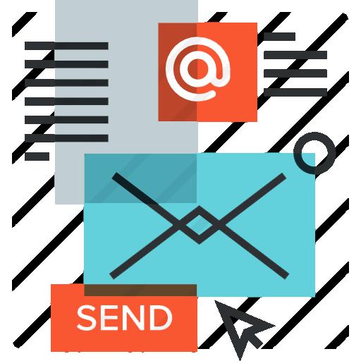 Messaging + Copywriting