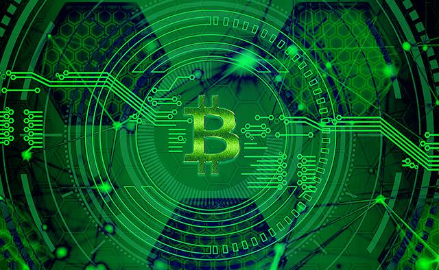 Own Customized Stablecoin Blockchain