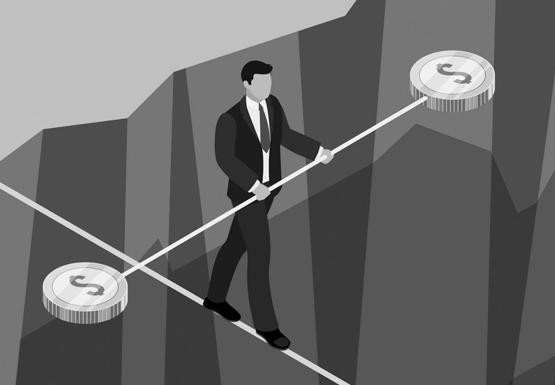 Real Estate Tokenization Strategy