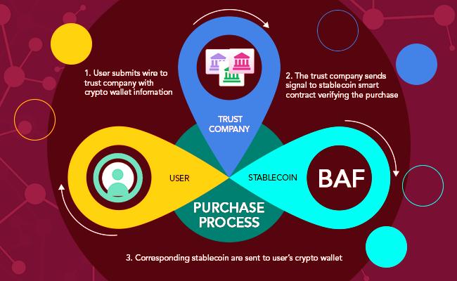 Tokenization Process