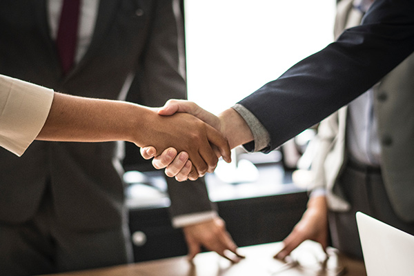 Enhanced Customer-Retailer Relationship