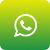 Nadcab Technology whatsapp Support