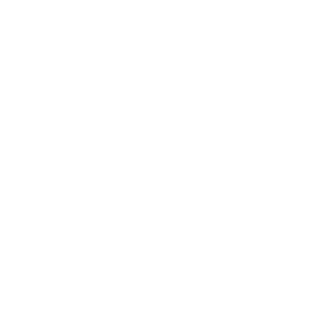 mobile-app-porting