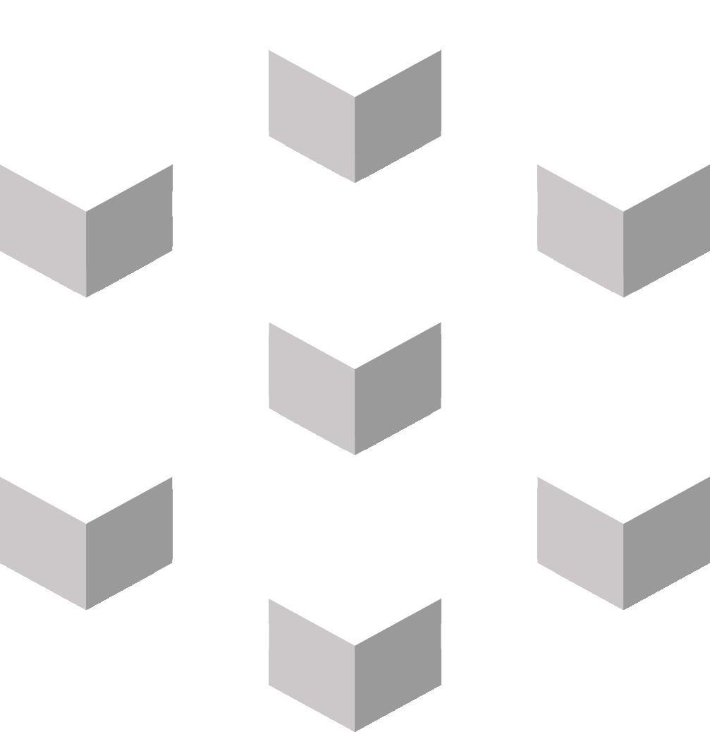 sto-development