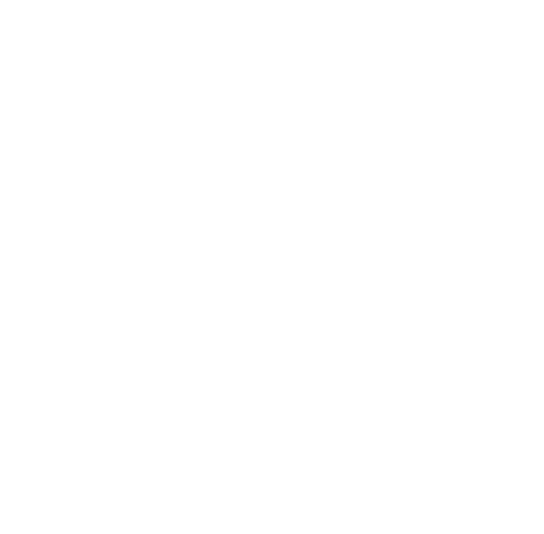 tokenization-platform