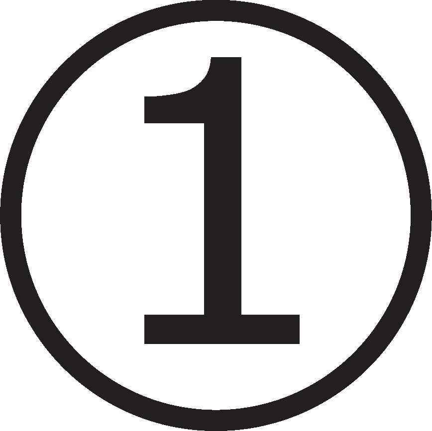 Ethereum Smart Contract developer in New York