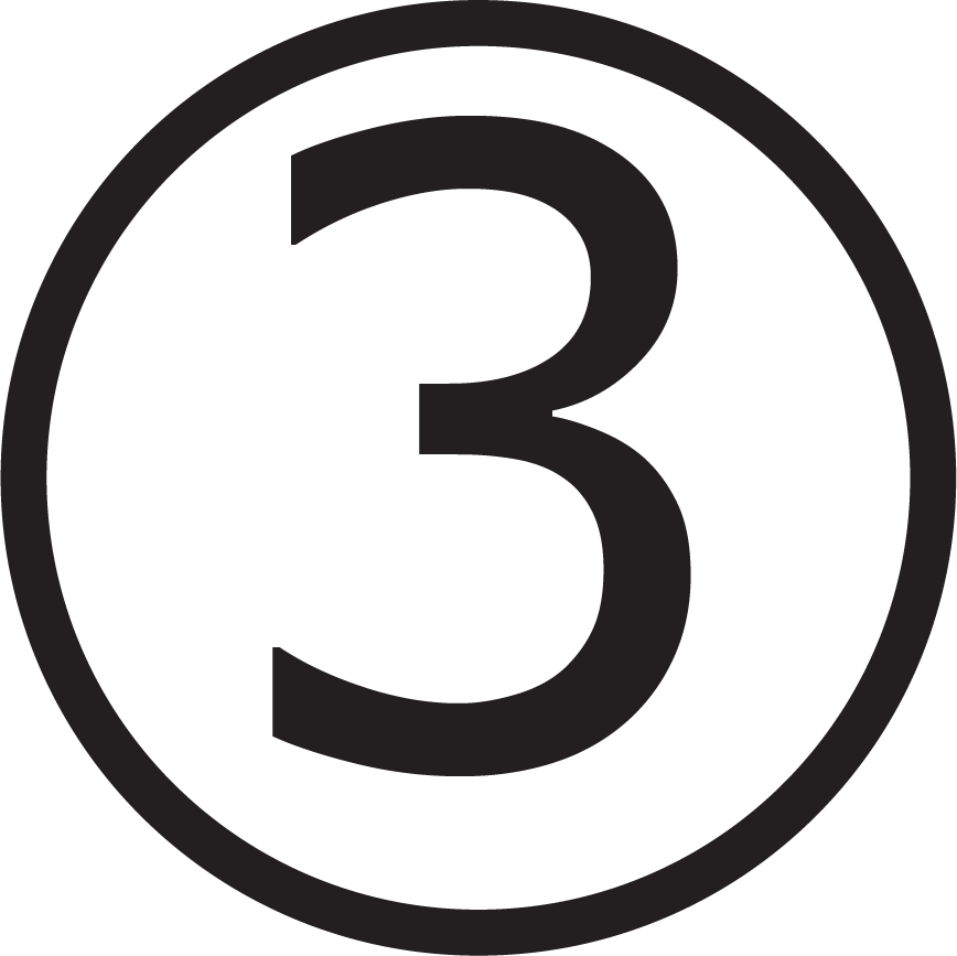 Ethereum Token Development company in New York