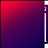 UI/UX Design - nadcab Technology