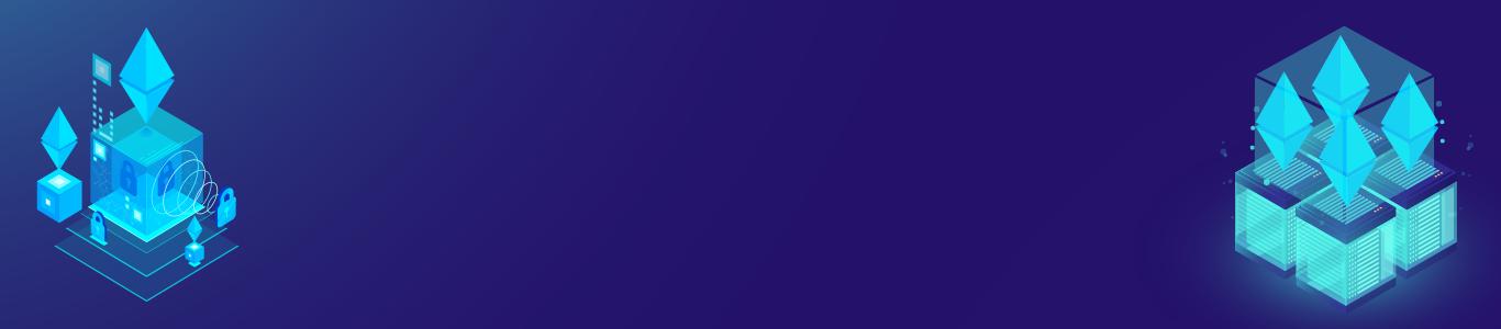 Ethereum Blockchain App Development Company in New York