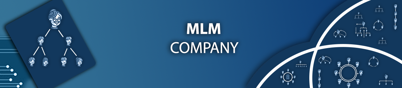 How to start your MLM company?