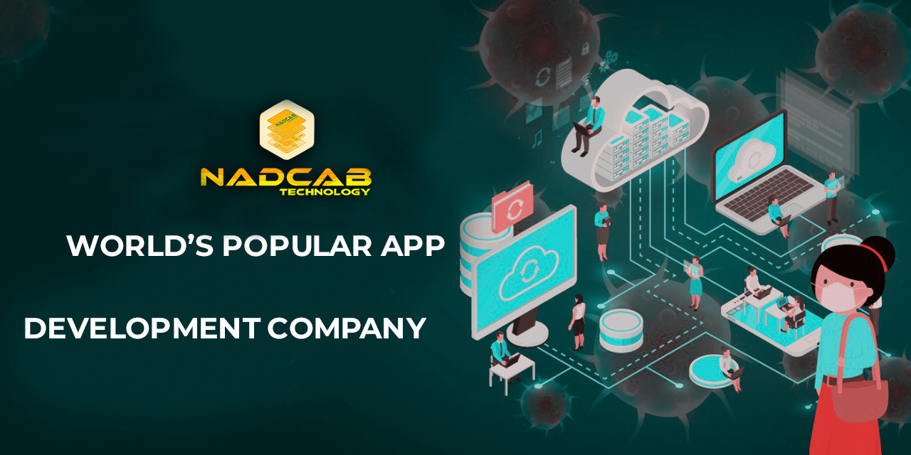 nadcab-technology-worlds-popular-app-development