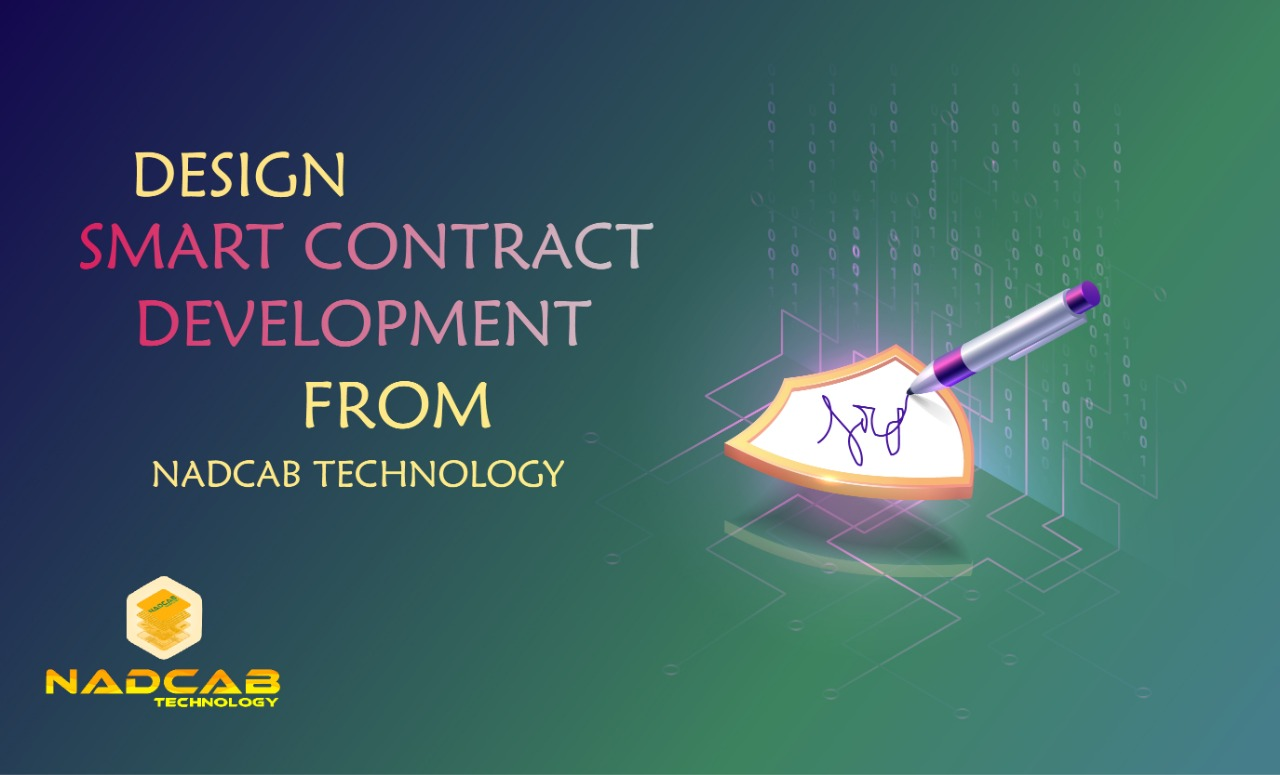 design-smart-contract-development-from-nadcab