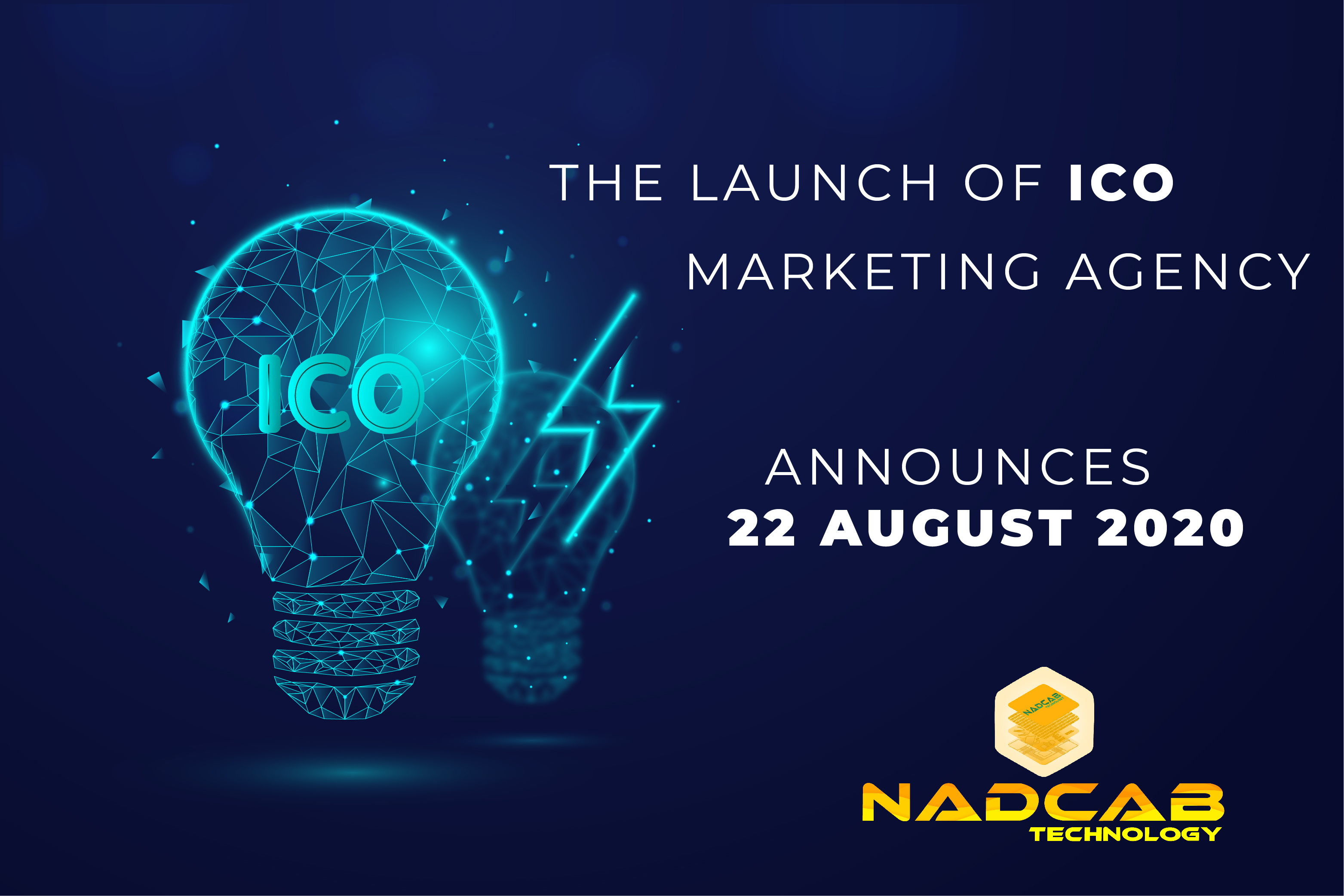 the-launch-of-ico-marketing-agency-announce-22augu
