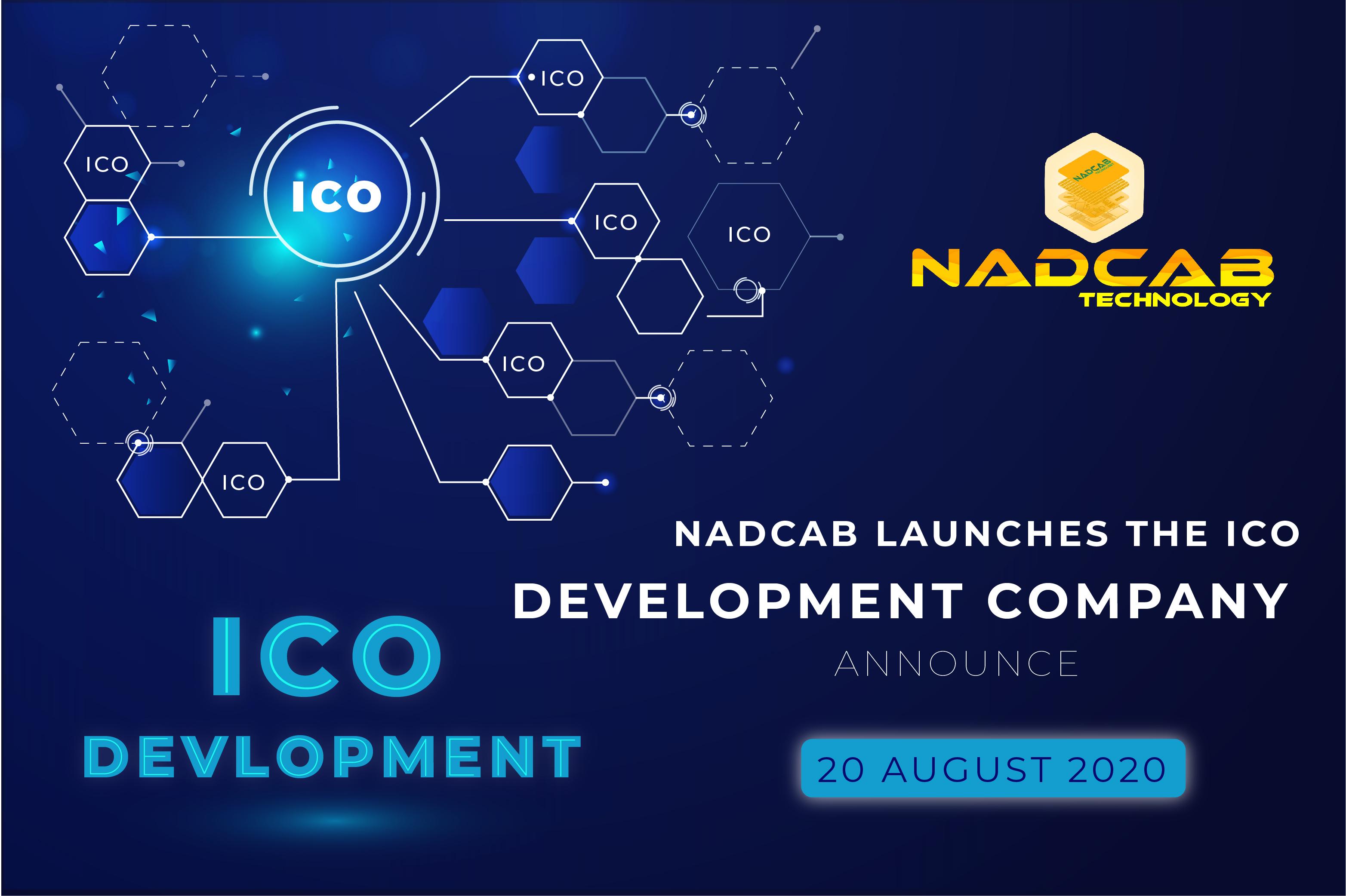 nadcab-launches-the-ico-development-company-20aug