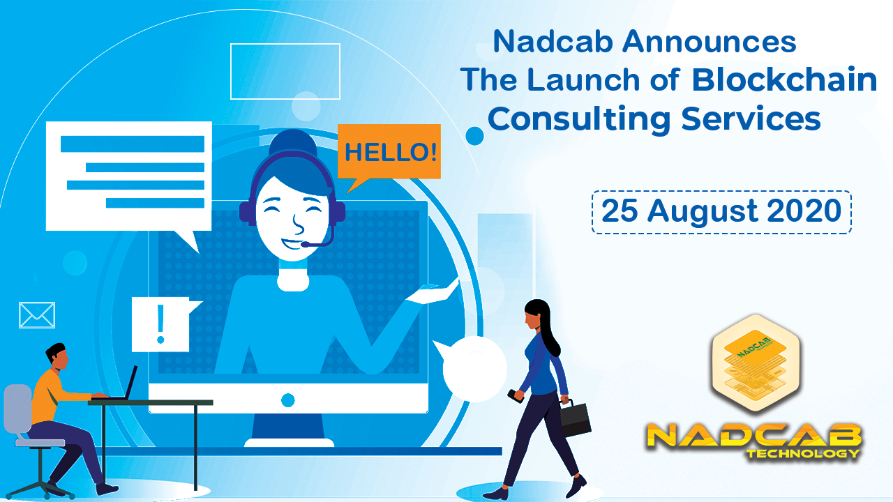 nadcab-launches-the-blockchain-consulting-services