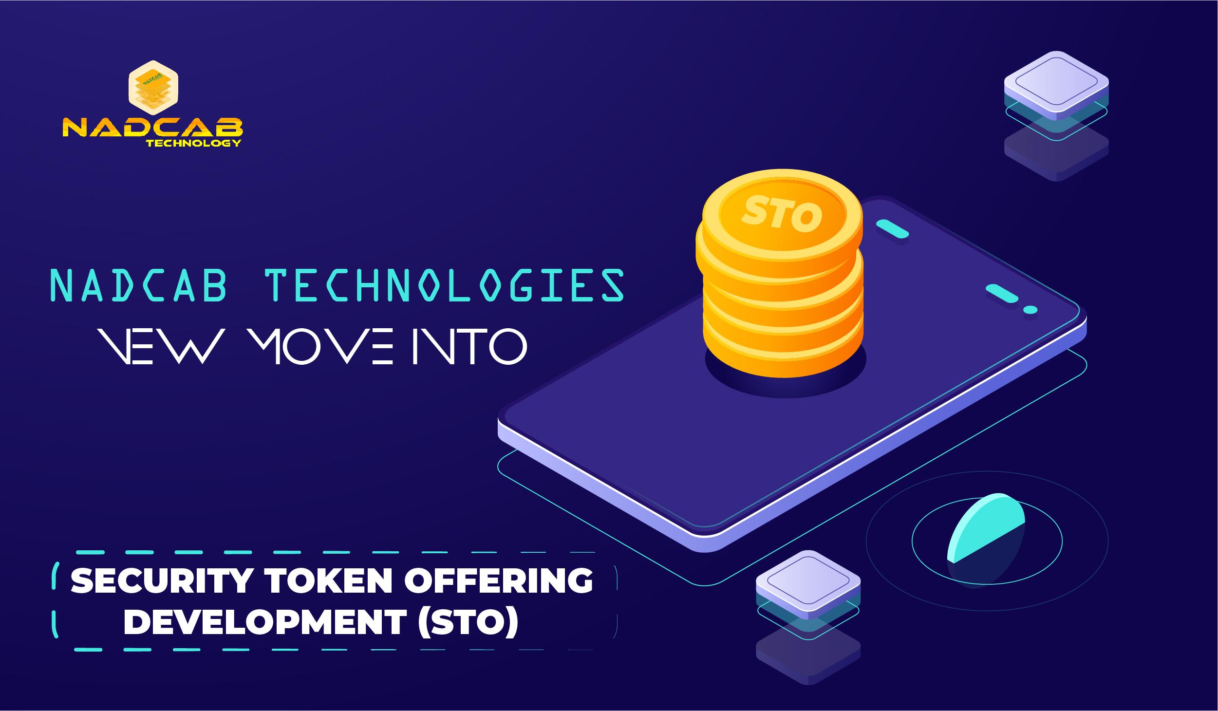 nadcab-technologies-new-move-into-sto