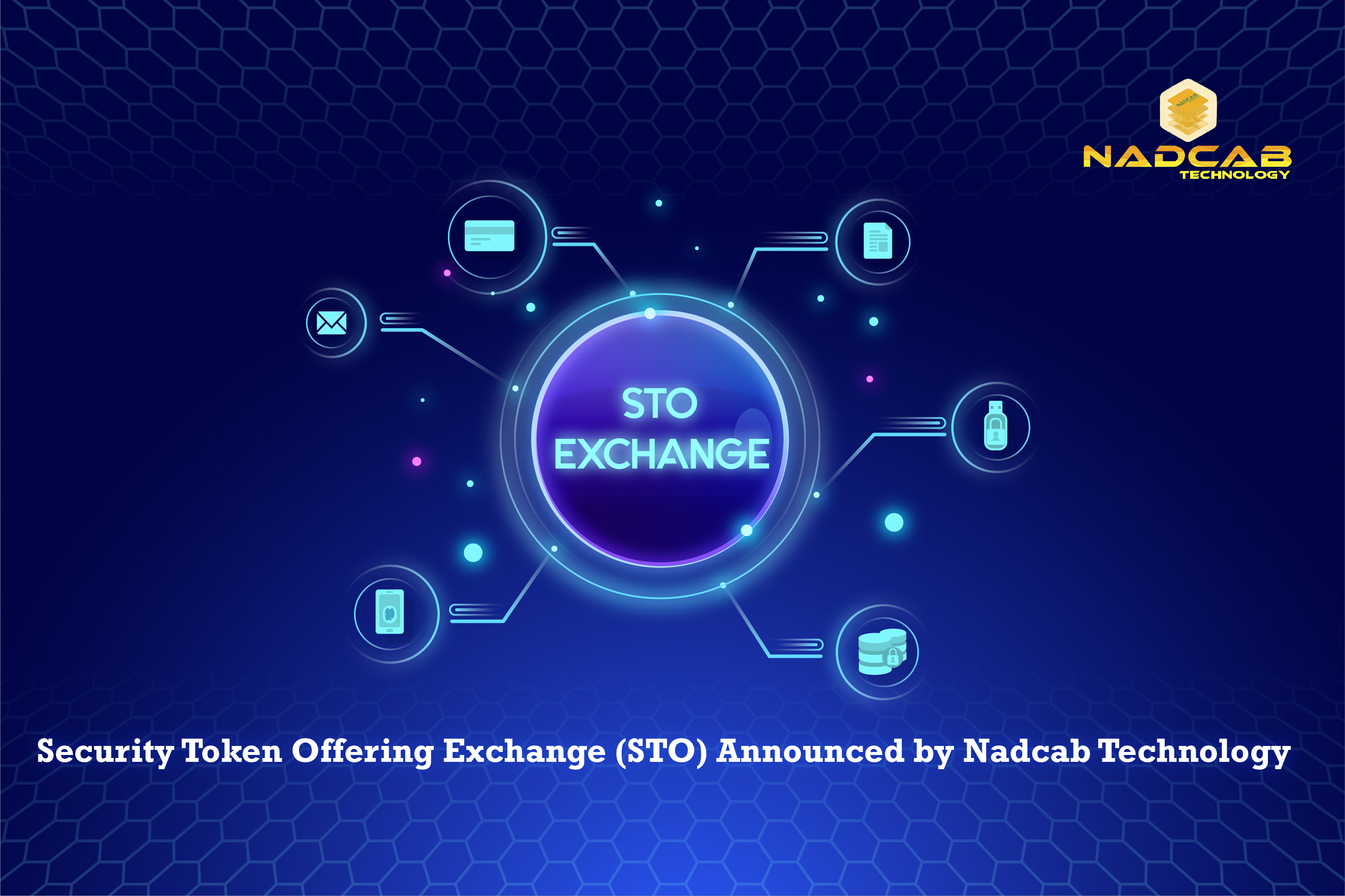 sto-exchange-announced-by-nadcab-technology