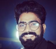Aman Vaths Founder of Nadcab Technology